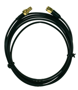 Artion Antenna's Ext Cable