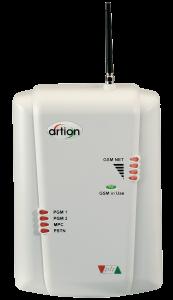 Artion - GSM Communication Module